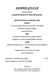 01-Immacolata-2017